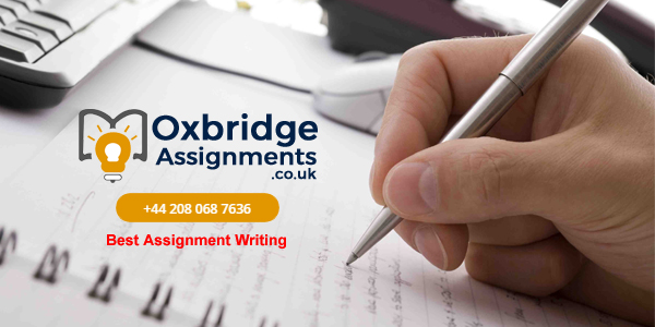 Essay analysis outline